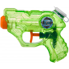 Zuru X-Shot 5643 Blaster de apă Nano Drencher