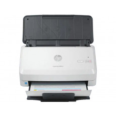 Scaner HP ScanJet Pro 2000 s2, White