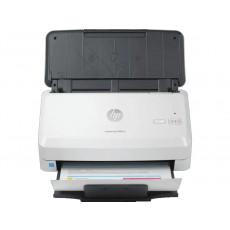 Scaner HP ScanJet Pro 3000 s4, White