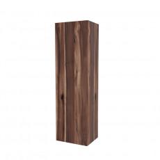 Dulap de perete SV - Мебель Ницца (40 cm) вертикальный (400), Истамбул