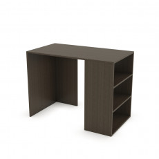 Masă pentru calculator SV - Мебель № 101, Венге
