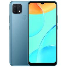 Smartphone Oppo A15S (4 GB/64 GB) Blue