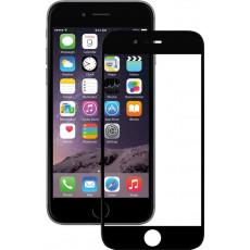 Sticlă protecție Apple iPhone 6 Plus, SBS 3D Glass, Black