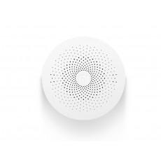 Модуль управления умным домом Xiaomi Mi Smart Home Gateway 2, White