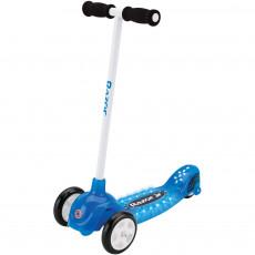 Trotinetă Razor Jr. Lil Tek, Blue