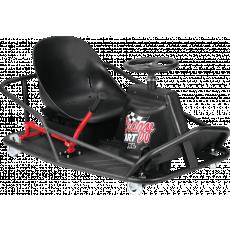 Дрифт-карт Razor Crazy Cart XL, Black