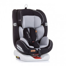 Scaun auto Chipolino Journey STKJR02105MT(0 -36 кг) ( 45 х 49 х 82 см. ), Mist