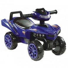 Tolocar Chipolino ATV ROCATV02103NA, navy ( синий )