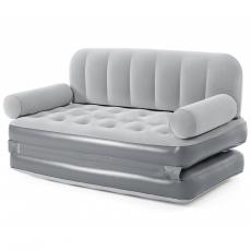 Надувной диван Bestway 3/1 (75079)