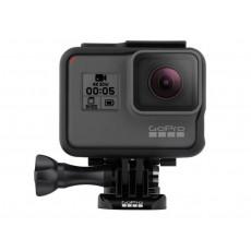 Camera de acțiune GoPro HERO 5 Black