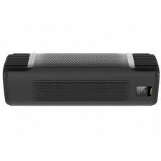 Purificator de aer Xiaomi 1B234CNB, Black
