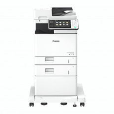 Multifunctională Canon imageRUNNER ADVANCE 525i III, White