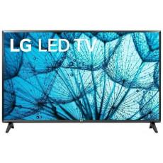 """Телевизор LED 43 """" LG 43LM5772PLA, Black"""