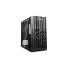 Carcasă Deepcool MATREXX 30, Black (Micro-ATX)