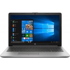 """Laptop 15.6 """" HP 255 G7, Dark Ash Silver (197Q7EA)"""