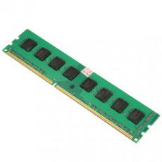 Memorie RAM 2 GB DDR3-1600 MHz Kingston ValueRam (KVR16N11S6/2)