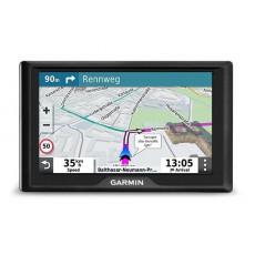 Navigator GPS Garmin Drive 52 & Traffic