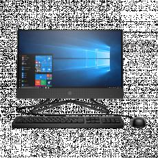 """Sistem All-in-One 23.8 """" HP 205 G4 (260Q0ES)"""