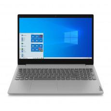"""Laptop 15.6 """" Lenovo IdeaPad 3 15IGL05, Gray"""