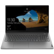 """Laptop 15.6 """" Lenovo IdeaPad 5 15ARE05, Gray"""