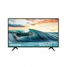 Televizor FHD Hisense H40B5600
