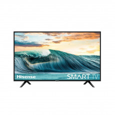 Televizor UHD Hisense H65B7500