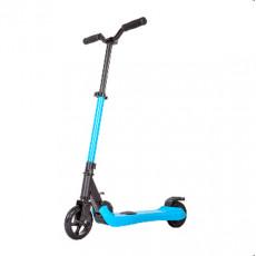 Scuter electric IconBIT UNICORN 2, Blue