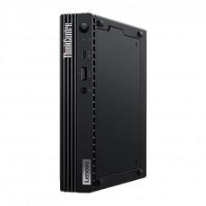 Sistem PC Lenovo ThinkCentre M60e