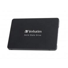 Solid State Drive (SSD) 120 Gb Verbatim VI500 S3 (VI500S3-120-70022)