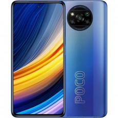 Smartphone Xiaomi Pocophone X3 Pro (6 GB/128 GB) Blue