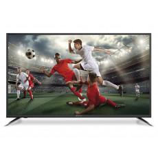 "Televizor 32 "" Strong SRT32HA3303U, Black"