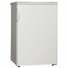 Frigider Snaige C140-1101AA, 127 L, White