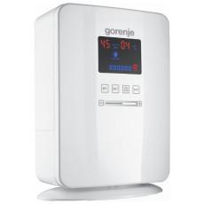 Umidificator de aer Gorenje H50DW, White