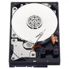 """3.5"""" Hard disk (HDD) 500 Gb Western Digital Blue (WD5000AAKX)"""