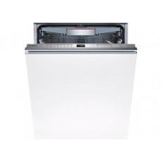 Maşina de spalat vase Bosch SMV68TX02E, White