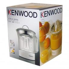 Storcator Kenwood JE290, White
