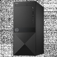Sistem PC Dell Vostro 3671 MT (273367289)