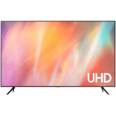 """Televizor LED 65 """" SAMSUNG UE65AU7170UXUA, Black"""