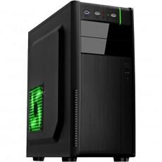 Персональный компьютер ATOL PC1037MP - Gamer #1