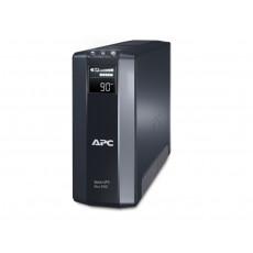 UPS APC Back-UPS BX950UI (950 ВА/480 Вт)