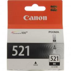 Картридж Canon CLI-521 Cyan Original