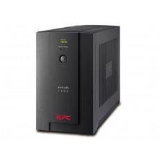 UPS APC Back-UPS BX1400UI (1400 ВА/700 Вт)