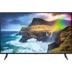 "Televizor 55 "" SAMSUNG QE55Q77RAUXUA"