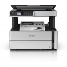 МФУ Epson M2170, White