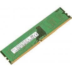 Memorie RAM 4 GB DDR4-2400 MHz Hynix SK Hynix Original (HMA851U6CJR6N-UHN0)