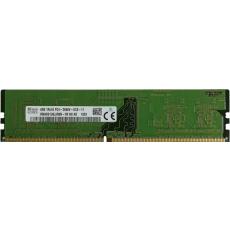 Memorie RAM 4 GB DDR4-2666 MHz Hynix (HMA851U6JJR6N-VKN0)