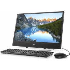 "Sistem All-in-One 21.5 "" Dell Inspiron 3280"