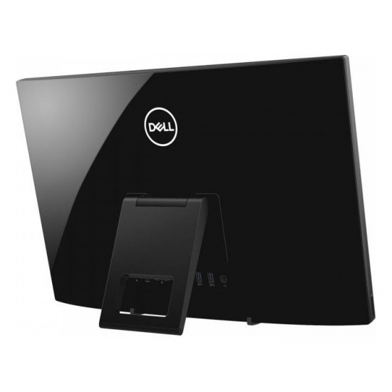 """Sistem All-in-One 21.5 """" Dell Inspiron 3280"""