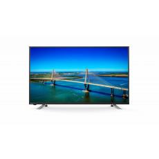 """Televizor LED 43 """" Toshiba 43L5865EV, Black"""