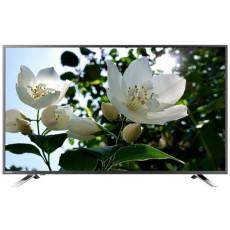 "Televizor LED 50 "" Toshiba 50U5865EV, Black"